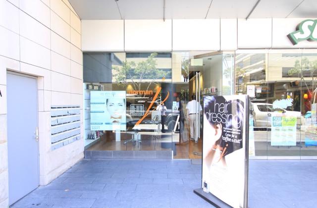 28 Lime Street, SYDNEY NSW, 2000