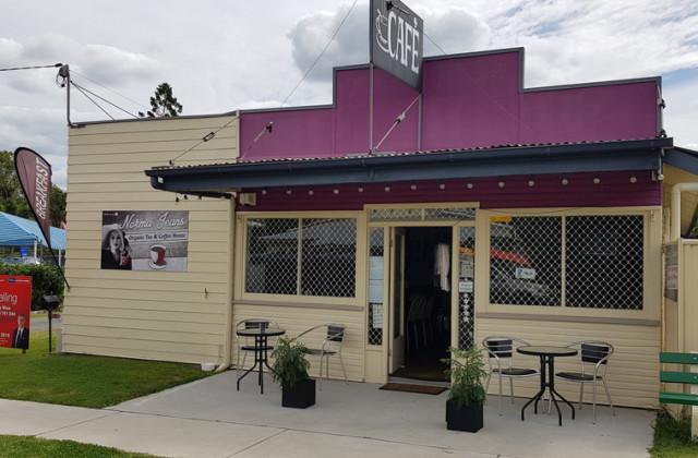 91 Gympie Road, TINANA QLD, 4650