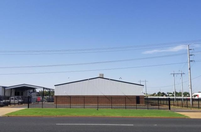 17 Douglas Mawson Road, DUBBO NSW, 2830