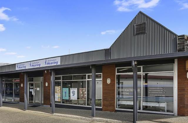 Shop 8, 61 Geelong Road, TORQUAY VIC, 3228