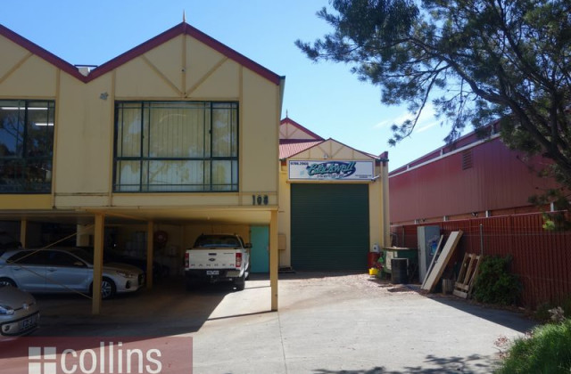 108 Enterprise Ave, BERWICK VIC, 3806