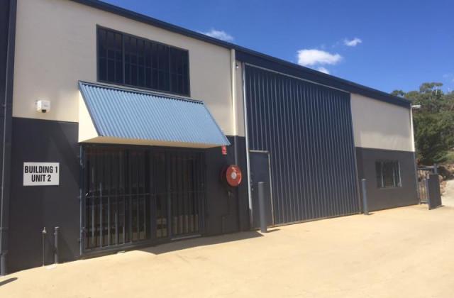 45 Leewood Drive, ORANGE NSW, 2800