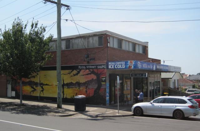 123 Ann Street, DANDENONG VIC, 3175