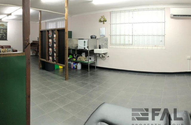 Suite  J/399 Honour Avenue, GRACEVILLE QLD, 4075