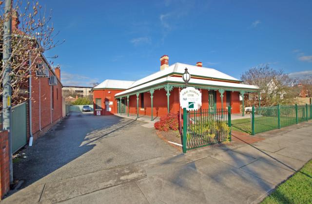 Suites 6,/585 Englehardt Street, ALBURY NSW, 2640