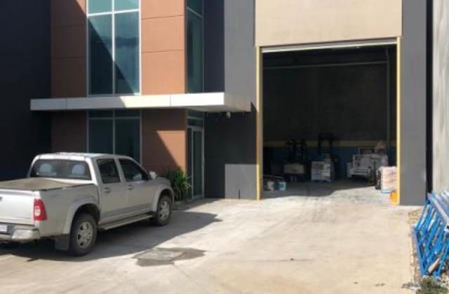 Unit 3/50 Commercial Place, KEILOR EAST VIC, 3033