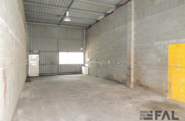 Unit  4/48 Bullockhead Street, SUMNER QLD, 4074