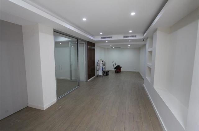 2/63 Norman Street, PEAKHURST NSW, 2210