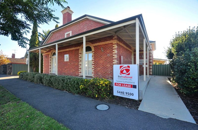 98 Wills Street, BENDIGO VIC, 3550