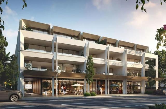 113 MacPherson Street, BRONTE NSW, 2024
