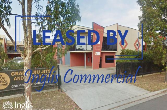 1/56 Topham Road, SMEATON GRANGE NSW, 2567