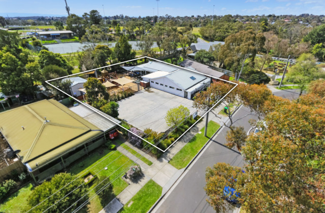 24-26 Malcolm Road, LANGWARRIN VIC, 3910