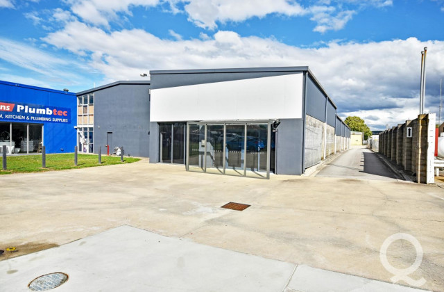 2/118 Albert Road, WARRAGUL VIC, 3820