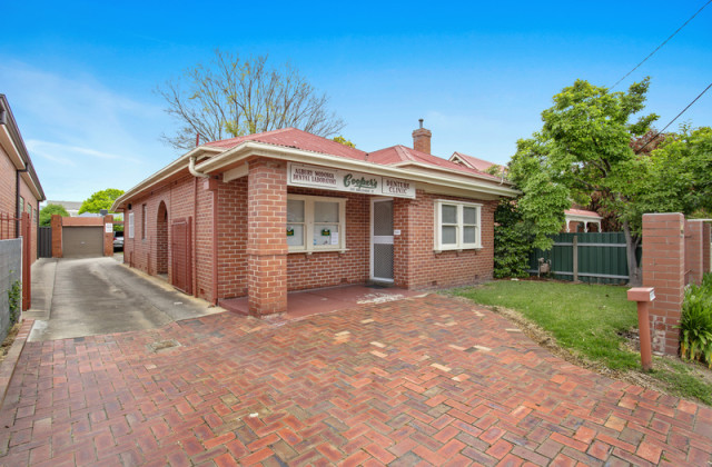 559 Englehardt Street, ALBURY NSW, 2640