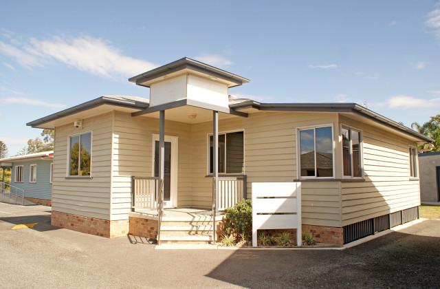 3/12 Jowett Street, COOMERA QLD, 4209
