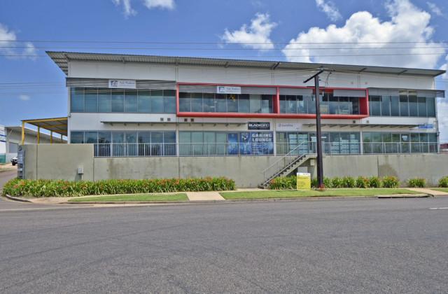 8/83 Coonawarra Road, WINNELLIE NT, 0820