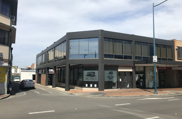 Suite 2/208-210 Northumberland Street, LIVERPOOL NSW, 2170