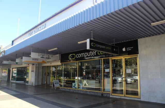 Shop 7 46-52 Baylis Street, WAGGA WAGGA NSW, 2650