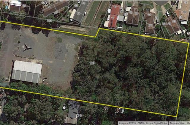 103 Olsen Avenue, LABRADOR QLD, 4215