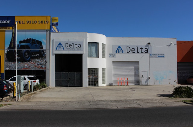 95A Matthews Avenue, AIRPORT WEST VIC, 3042