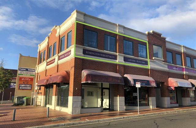3/50 Main Street, CROYDON VIC, 3136