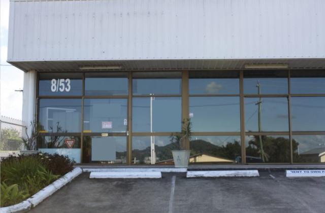 8/53 York Street, BEENLEIGH QLD, 4207