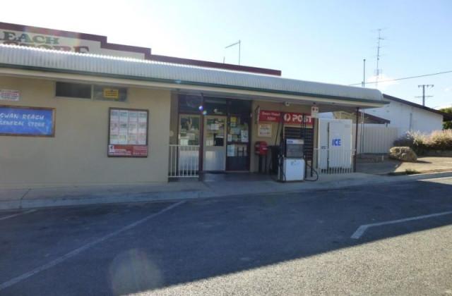 47-49 Anzac Avenue, SWAN REACH SA, 5354