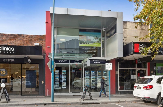 103 Church Street, BRIGHTON VIC, 3186