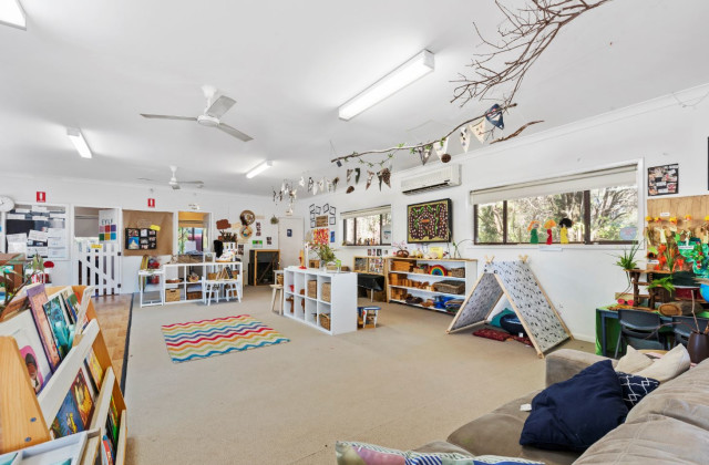 86 Melville Street, KINCUMBER NSW, 2251
