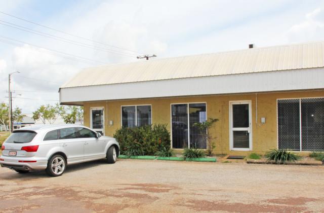 7/143 Coonawarra Road, WINNELLIE NT, 0820