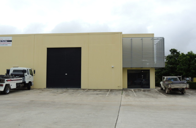 1/60 Notar Drive, ORMEAU QLD, 4208