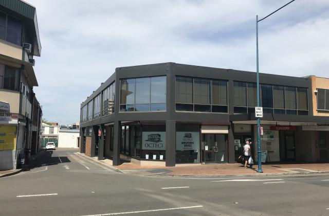 210 Northumberland Street, LIVERPOOL NSW, 2170