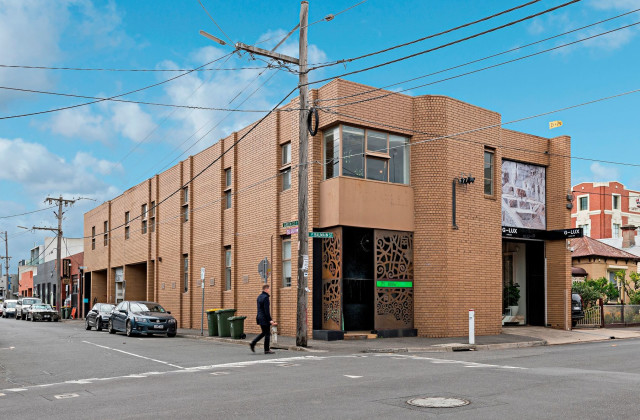 71-73 Balmain Street, RICHMOND VIC, 3121