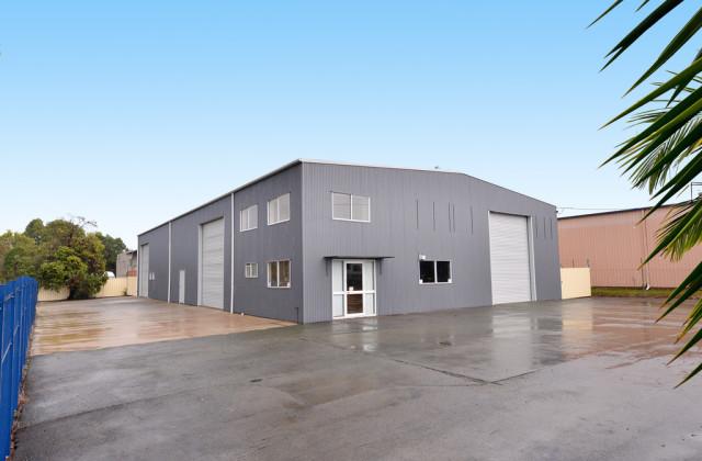 26 Action Street, NOOSAVILLE QLD, 4566