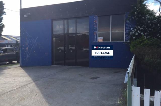 30-32 Lindsay Street, INVERMAY TAS, 7248
