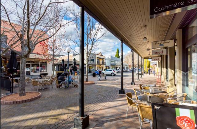 28b Wingecarribee Street, BOWRAL NSW, 2576