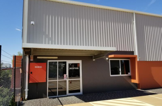 3 Asset Way, DUBBO NSW, 2830