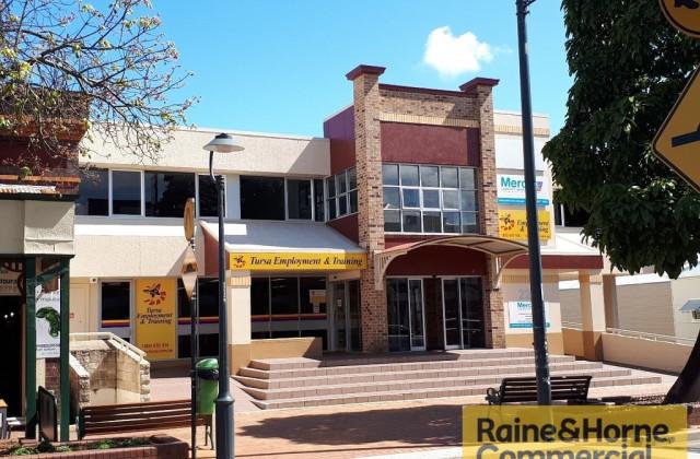 1/225 Brisbane Street, IPSWICH QLD, 4305