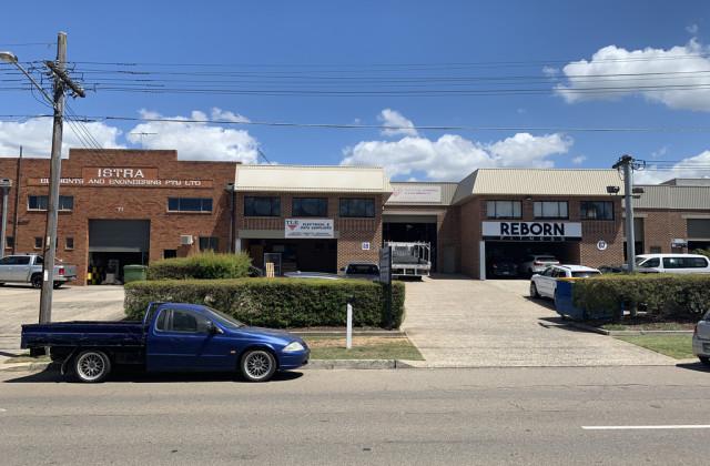 69 Cawarra Road, CARINGBAH NSW, 2229