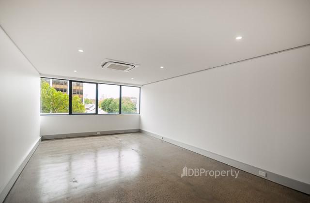 Suite 402/46 Kippax Street, SURRY HILLS NSW, 2010