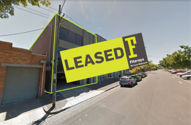 270 Rosslyn Street, WEST MELBOURNE VIC, 3003