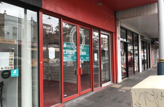 14 Paisley Street, FOOTSCRAY VIC, 3011