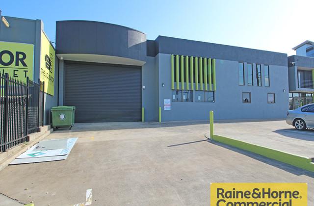 3/270 Robinson Road, GEEBUNG QLD, 4034