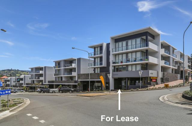 4/65 Manning Street, KIAMA NSW, 2533
