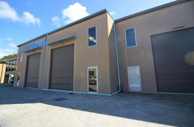 3/76 Township Drive, BURLEIGH HEADS QLD, 4220