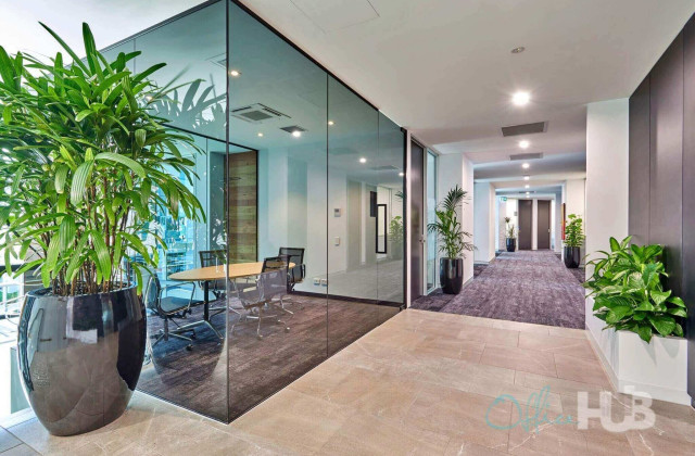 G17/3 Clunies Ross Court, EIGHT MILE PLAINS QLD, 4113