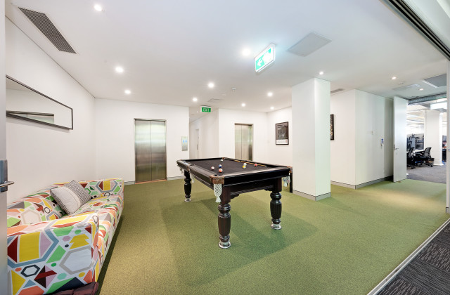 Whole floor/9 Barrack Street, SYDNEY NSW, 2000
