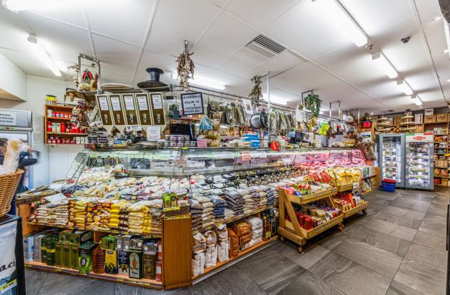 Shop 30 Northcote Plaza Shopping Centre, NORTHCOTE VIC, 3070