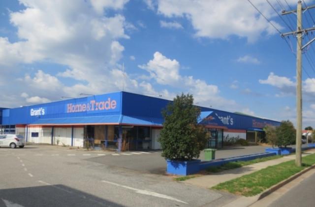 382-398 Wagga Road, LAVINGTON NSW, 2641