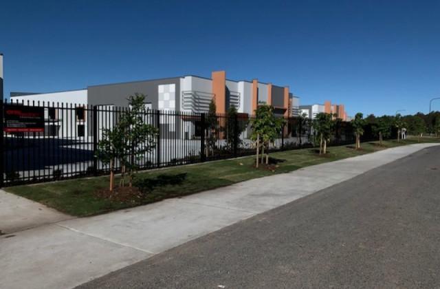 8/212 - 214 Lahrs, ORMEAU QLD, 4208